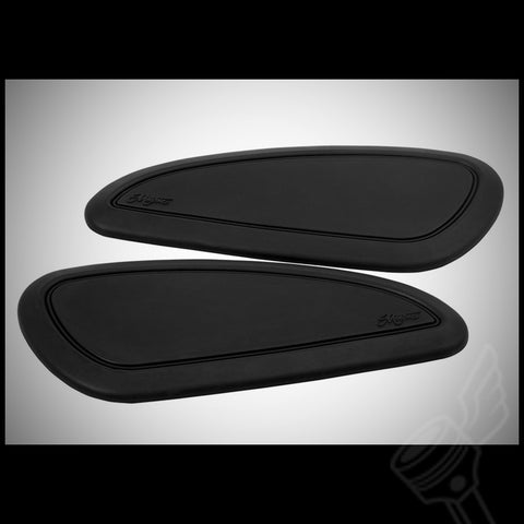 Motone Tank Pads - Smooth