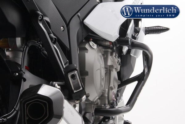 BMW S1000XR Protection - Engine Guard