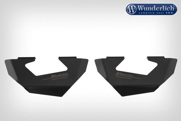 Wunderlich Brake Caliper Cover Front (Set)