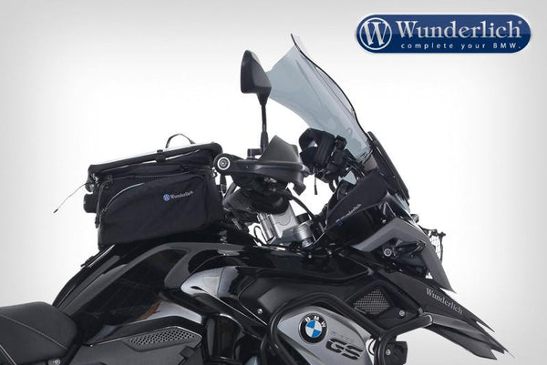 "BMW R1200GS Windscreen Ergo ""Marathon II"" (H: 534MM)"