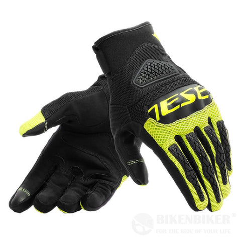 Bora Gloves - Dainese