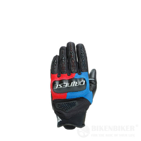 D-Explorer 2 Gloves - Dainese