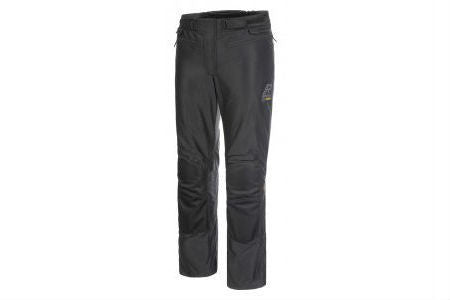 Rukka - 4Air - Riding Trouser | Hot Conditions - Bike 'N' Biker