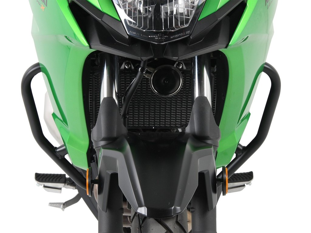 Kawasaki Versys X300 Engine Protection Bar