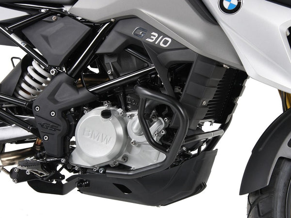 Engine Guard - BMW G 310 GS / R - Hepco & Becker