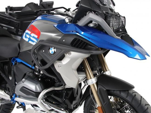 BMW R1200GS (2017-) Protection - Engine Tank Guard (Anthracite)