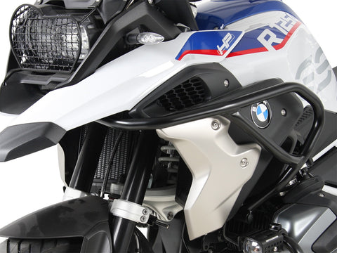 Tank Guard for BMW R1250GS - Hepco and Becker