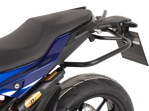 Rear Crash Bar - BMW F 900 XR (2020-) - Hepco & Becker