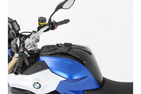 BMW F800R Tank Bag - Ring - Bike 'N' Biker
