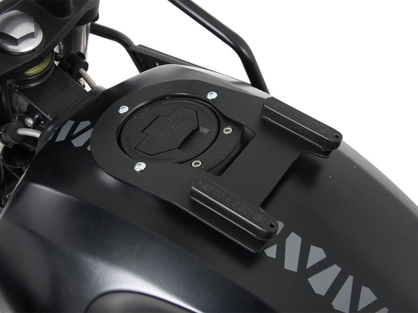 Tank Ring Lock-it for Royal Enfield Himalayan (2018-)