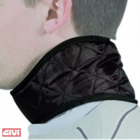 TC400 Neck Safer - Givi