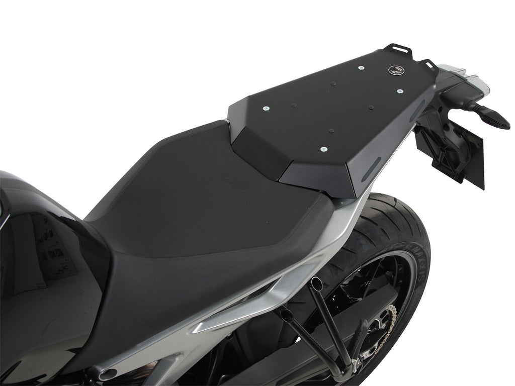 Sportrack for KTM 790 Duke (2018-)