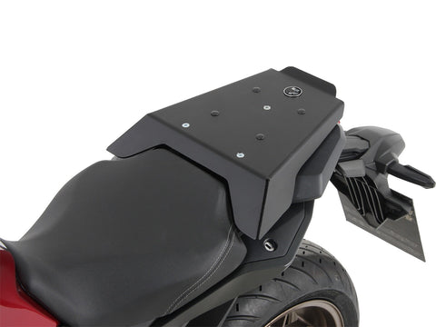 Sportrack for Honda CBR650R (2019+) - Hepco & Becker