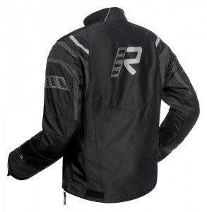 Rukka - 4Air - Riding Jacket | Hot Conditions - Bike 'N' Biker