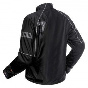 Rukka - AirAll - Riding Jacket | Hot Conditions - Bike 'N' Biker