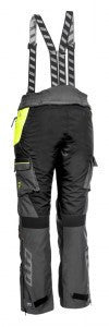 PreOrder :-RoughRoad Trouser | Cold - Bike 'N' Biker