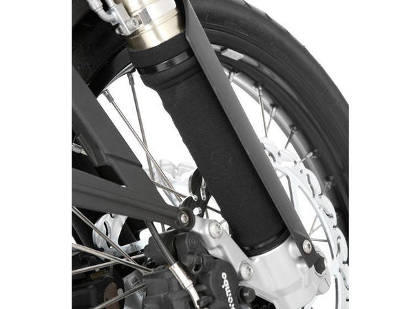 BMW R1200GS Protection - Fork Protectors