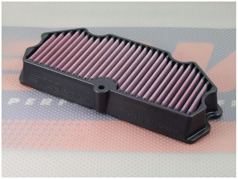 Kawasaki Ninja 650 / ER-6N Air Filter (Upto 2016) - DNA
