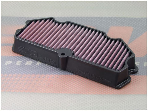 DNA Air Filter for Kawasaki Ninja 650/Er6N