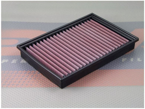 DNA Air Filter for BMW S1000 RR