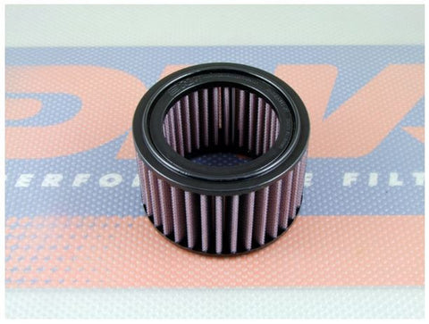DNA Air Filter for Royal Enfield 500