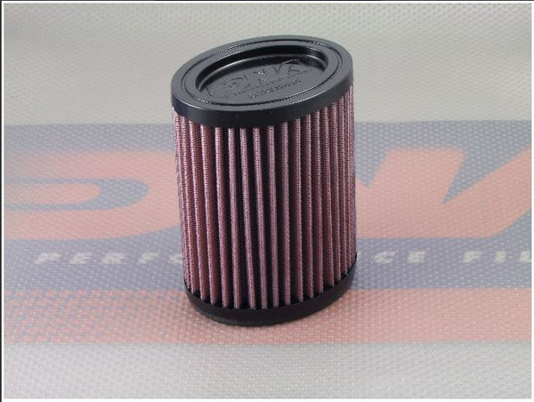 Triumph Thunderbird Storm Air Filter - DNA