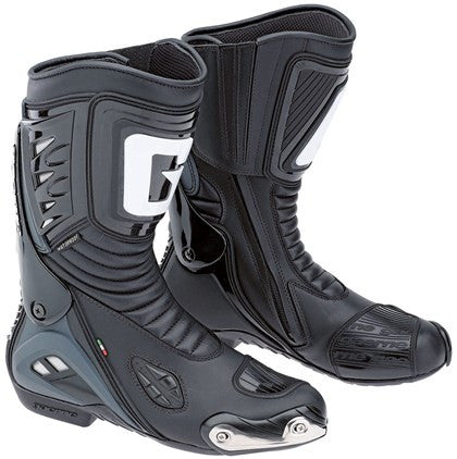 Gaerne G-RW Aquatech Racing Boots - Bike 'N' Biker