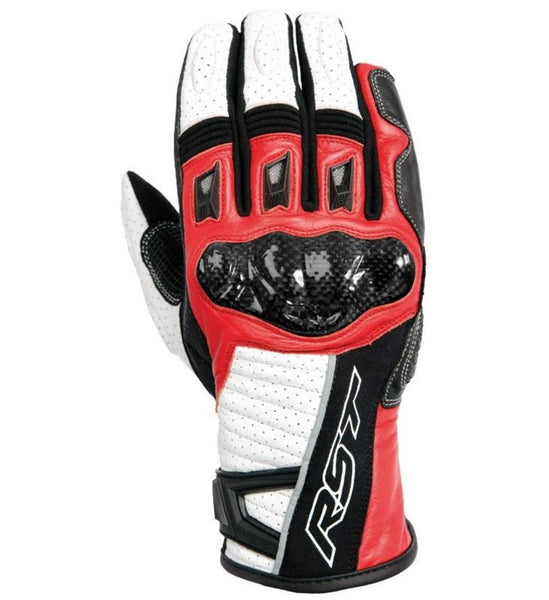 RST Stunt II Gloves - Bike 'N' Biker
