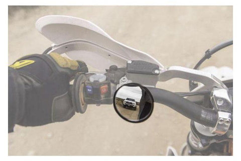 Adventure Mirror :- Double Take Trail Mirror (Set)