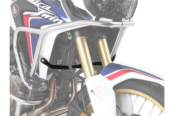 Honda CRF 1000L Africa Twin Protection - Tank Guard Off Road Tube