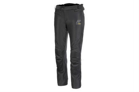 Rukka - AirAll - Riding Trouser | Hot Conditions - Bike 'N' Biker