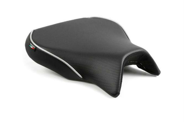 Aprilia Tuono & Tuono R World Sport Performance Seat - Bike 'N' Biker