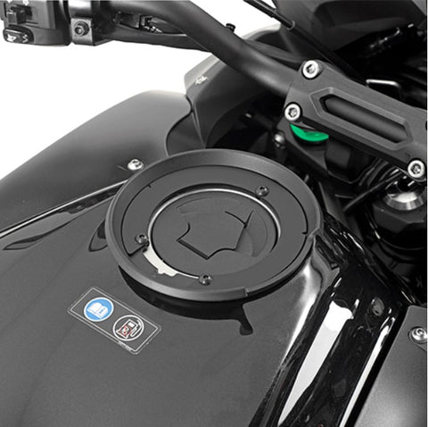 Tank Ring for Kawasaki Versys 650 - Givi