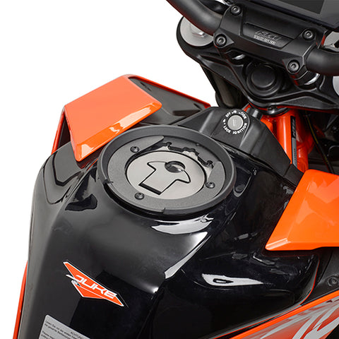 Tank Ring for KTM Duke 125-390 (2013-2016) - Givi