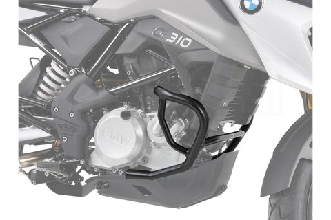 Hepco & Becker BMW G 310 GS / R Engine Protection Bar