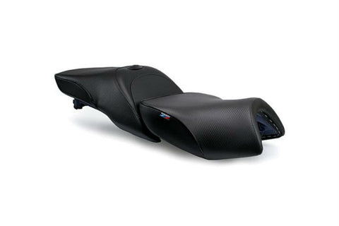 BMW K1600 GT Exclusive World Sport Performance Seat - Bike 'N' Biker