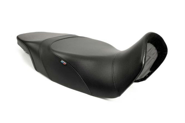 BMW R1200 GS Adventure World Sport Adventure Touring Seat - Bike 'N' Biker