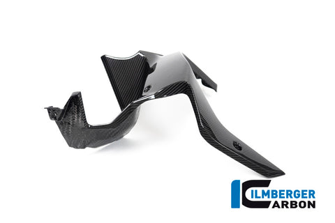 Airvent Cover for BMW R1250GS Adventure - Ilmberger Carbon