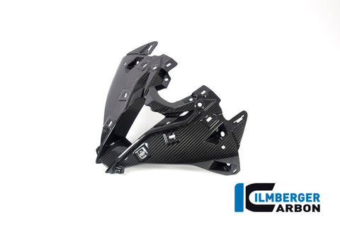 Ilmberger Air intake S 1000 RR (2019 -) - carbon