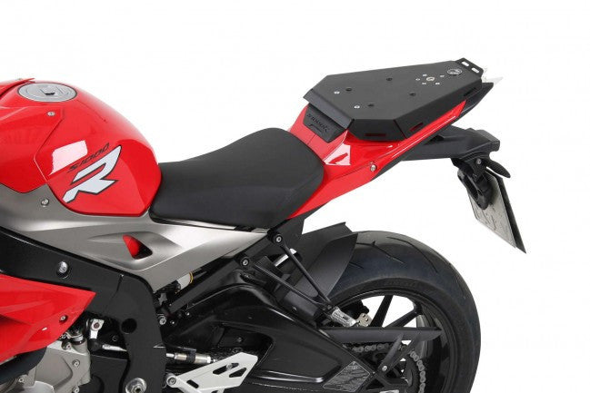 BMW S1000 R Sport Rack Hepco Becker - Bike 'N' Biker
