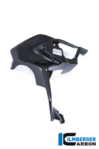 Carbon Airvent Cover for BMW R1200GS LC - Ilmberger Carbon