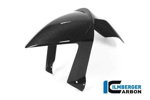 17 Inch Front Mudguard for BMW R1250GS/Adventure - Ilmberger Carbon