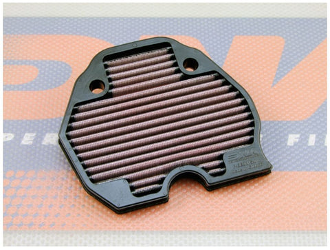 DNA Air Filter for Benelli 302/TNT 300 2015-