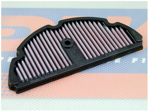 DNA Air Filter for Benelli 600 2015-