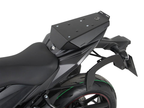 Sports Rack - Suzuki GSX S750 - Hepco & Becker