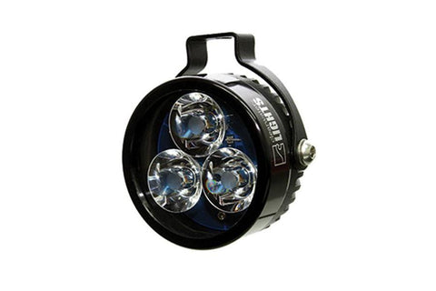 Clearwater Lights Auxiliary LED 6000LU - Krista (Pair)