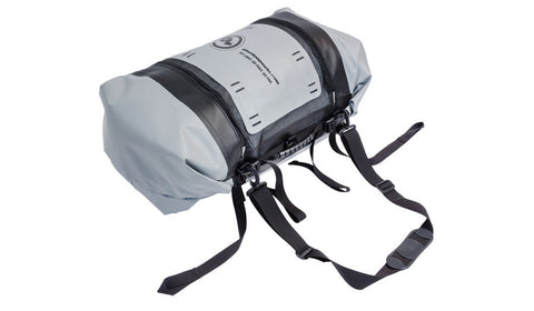 Duffle 70L Dry Bag  Columbia by GiantLoop - Bike 'N' Biker