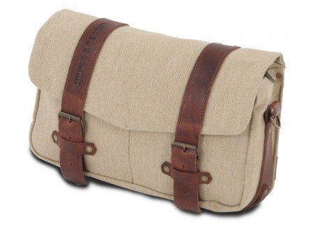 Courier Bag M Legacy By Hepco Becker - Bike 'N' Biker