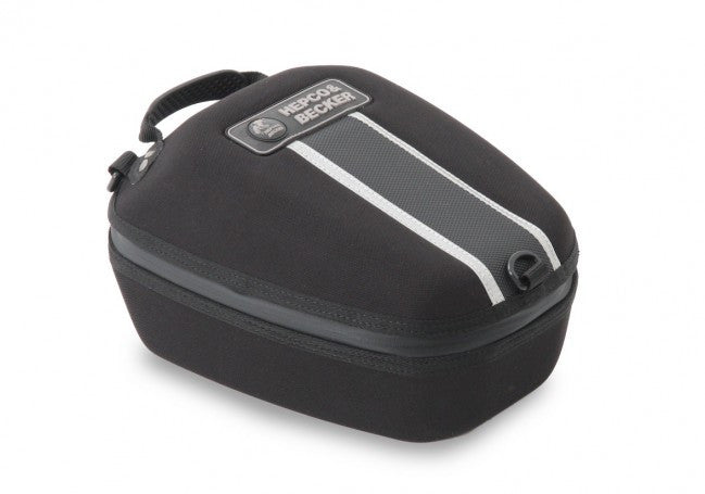 Tank Bag 07L / Tail Bag Day pack 2.0 Hepco Becker - Bike 'N' Biker