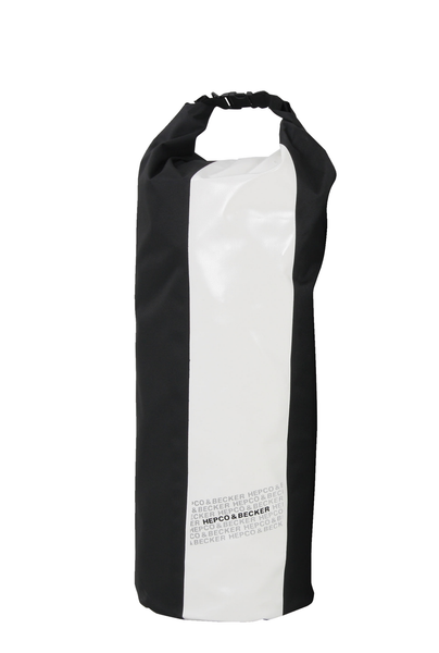 Dry bag 22L by Ortlieb - Bike 'N' Biker